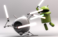 Apple leader absolu de l'industrie du smartphone