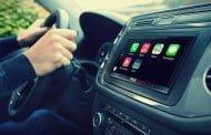 Projet Titan : Apple a l'assaut de la voiture électrique