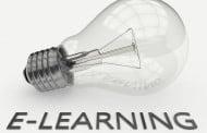 Révolutionner l'éducation dans le monde grâce à l'e-learning