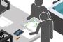 FBS lance un certificat de compétences de community manager