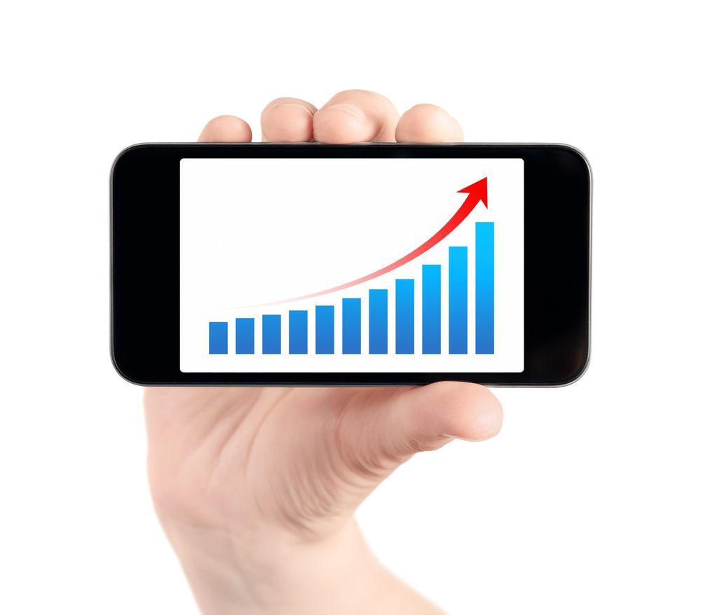 La fin du roaming, c'est pour 2017