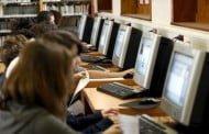 Comment le numérique a révolutionné l'éducation ?