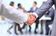 Mutuelle d'entreprise obligatoire : comment la mettre en place au 1er janvier 2016 ?
