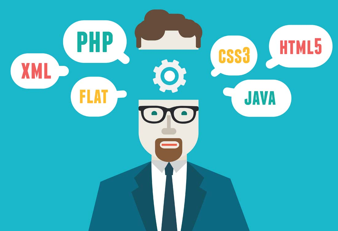 Développeur web