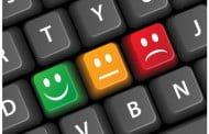 Les avis clients sur Internet : menaces  ou opportunités pour les marques ?