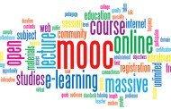Ou en sommes-nous des MOOC's en France ?