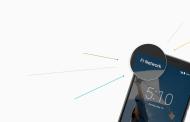 Google se lance dans la téléphonie