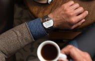 Les montres connectées séduisent plus que jamais