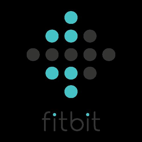 Fitbit veut faire son entrée en bourse