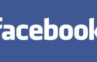 Facebook délocalise en France !