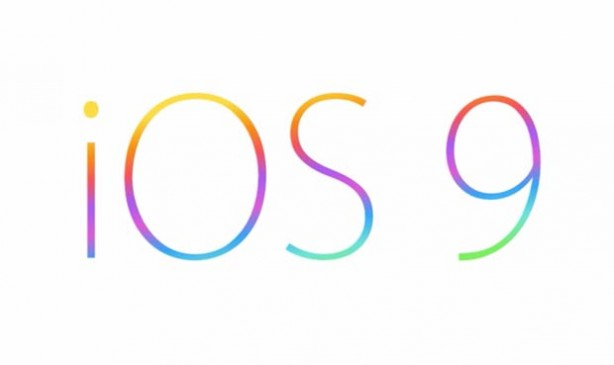 iOS 9 : quelles seront les nouveautés ?
