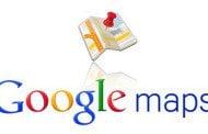 Google lance «Votre timeline» et vous suit partout