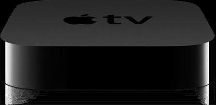 Où en est le service de télévision en streaming d'Apple ?