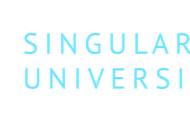 La Singularity University, qu'est-ce que c'est ?