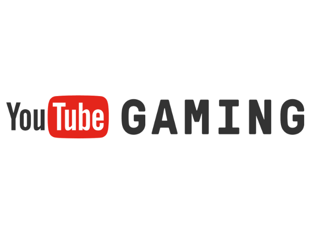 Youtube Gaming débarque