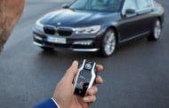 A quoi ressemblera la voiture du futur ?