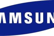 Samsung a-t-il triché aux tests de ses téléviseurs ?
