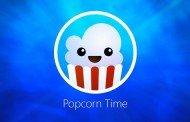 Popcorn Time ferme, de nouveaux sites le remplacent
