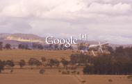 La livraison par drones de Google prévue pour 2017