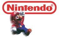 La NX de Nintendo : une console «de rupture»