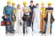 Renowizz révolutionne la façon de trouver ses artisans