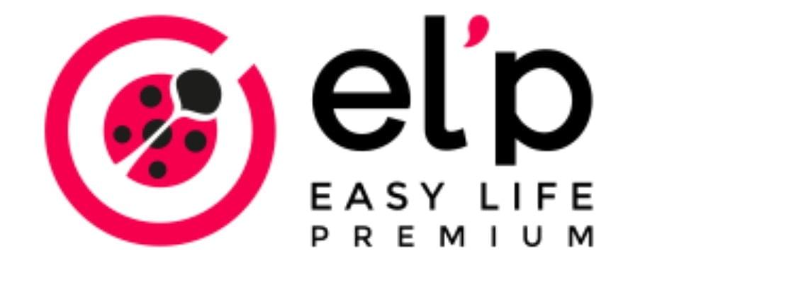Après Amazon Premium, voici EasyLife Premium