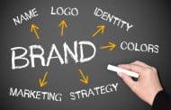 L'importance du branding pour une entreprise