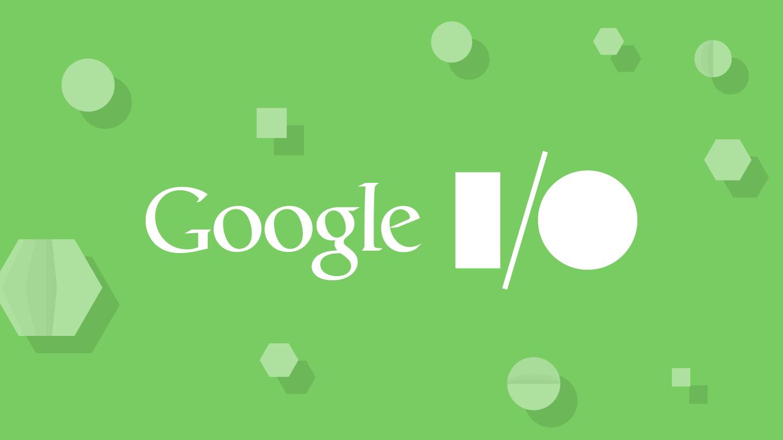 Un nouveau casque de réalité virtuelle par Google ?