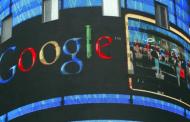Alphabet de Google plus puissant qu'Apple en bourse