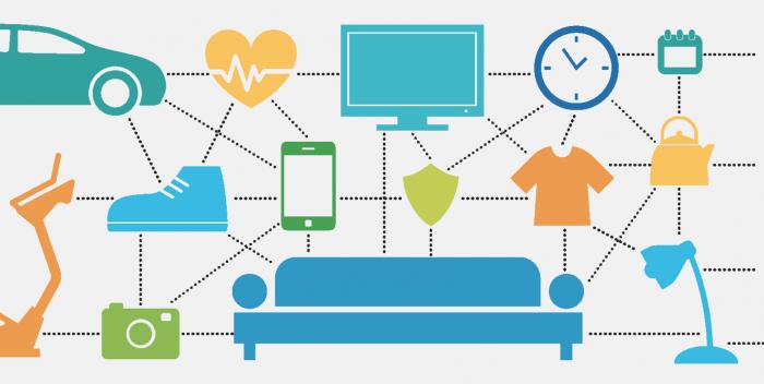 Open Connectivity Foundation: les géants high-tech s'unissent pour l'internet des objets
