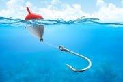Tout savoir de la nouvelle arme du marketing : le linkbaiting !