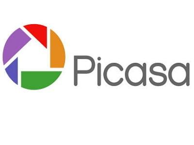 La fin de Picasa annoncée le 1 er mai