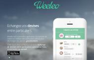 Les 3 startups qui faciliteront l'organisation de votre voyage