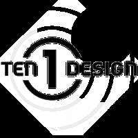 ten-one-design-logo-01_m