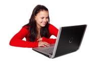Quelles écoles pour les métiers du web?