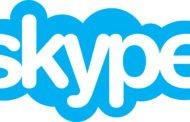 Skype est désormais accessible sur le web sans plug-in