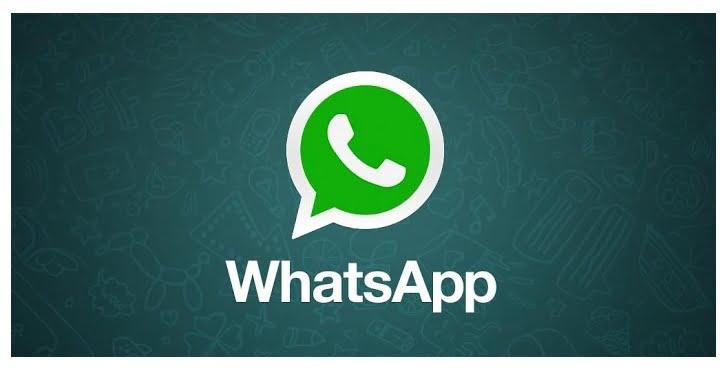 WhatsApp: les messages seront cryptés