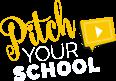 pitchyourschool-logo