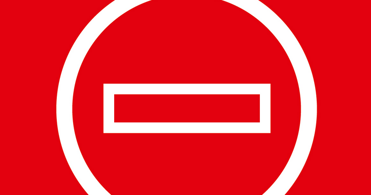 Spamtrap : un danger pour la délivrabilité à ne pas négliger