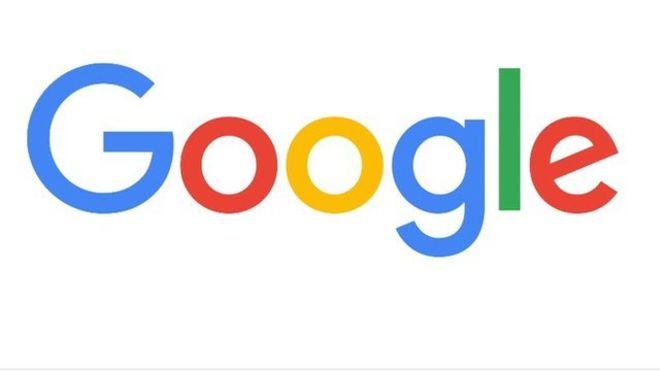 L'intelligence artificielle arrive chez Google