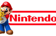 Nintendo se lance dans la production de films