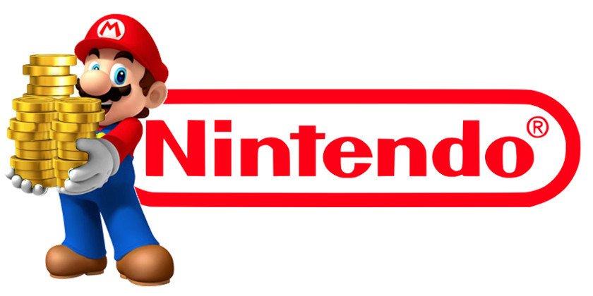 Nintendo se lance dans la production de films
