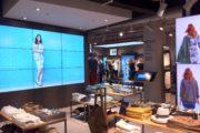 L'influence des services digitaux sur les achats en magasin