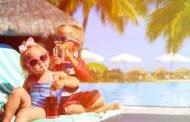 Les colonies de vacances séduisent moins les Français