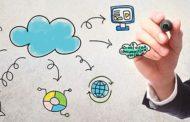 Assurer la sécurité des données avec les solutions de stockage en ligne
