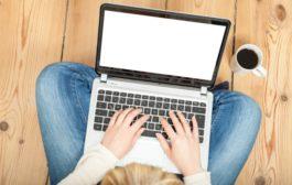Comment choisir le bon prestataire pour créer un site web?