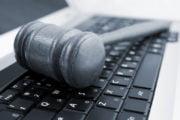 LegalTech : l'avenir des avocats ?