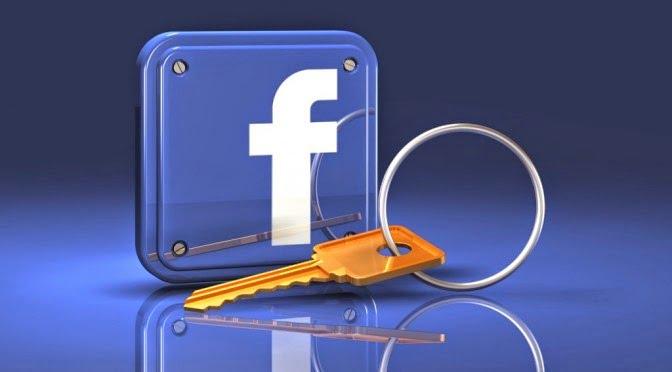 Mot de passe Facebook perdu ? Il existe des solutions