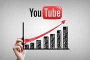 Comment bien référencer une vidéo sur Youtube ?