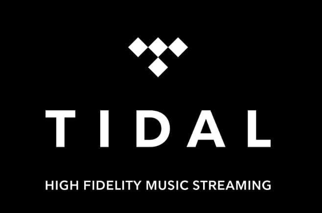Pourquoi Tidal intéresse Apple ?